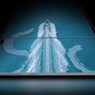SAMSUNG Galaxy S10 SM-G973F/DS