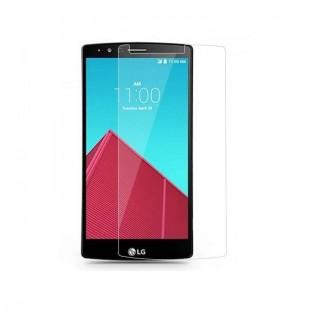 محافظ صفحه نمایش LG G4