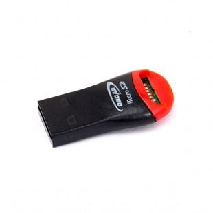 کارت خوان MicroSD