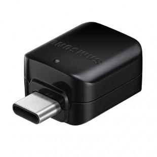 مبدل USB-C OTG سامسونگ