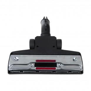 جاروبرقی 2500W پاکشوما مدل PVC 25501