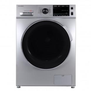 ماشین لباسشویی پاکشوما مدل TFU 74406 ظرفیت 7 کیلوگرم