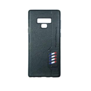 کاور اتو فوکوس Samsung Note9