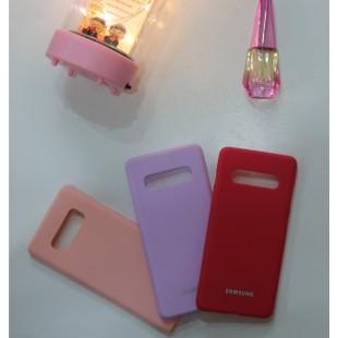 کاور  Samsung Note 8