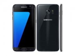 SAMSUNG Galaxy S7 Edge 32GB Dual Sim