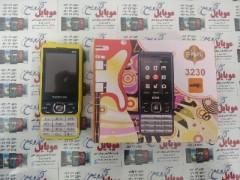 Nokia 3230 (2SIM) (COPY)