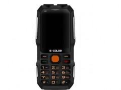 S-COLOR S77 (2SIM)