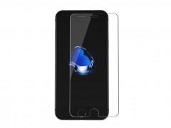 محافظ صفحه نمایش iPhone 7 Plus / 8 Plus