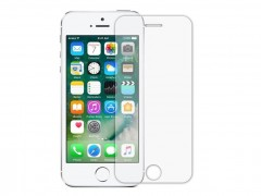 محافظ صفحه نمایش iPhone 5 / 5s / SE