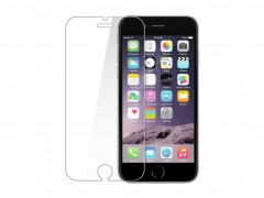 محافظ صفحه نمایش iPhone 6/6S