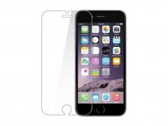محافظ صفحه نمایش iPhone 6 Plus / 6S Plus