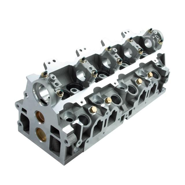 سرسیلندر الدورا  کد 87010252 مناسب برای پژو 405 دوگانه