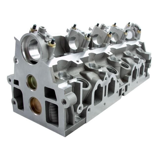 سرسیلندر الدورا  کد 87010251 مناسب برای پژو 405 XU7