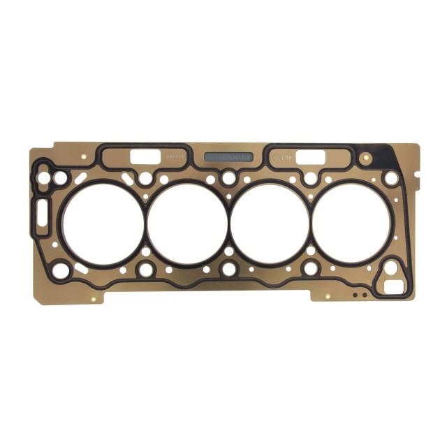 واشر سرسیلندر الدورا کد 87110476 مناسب برای پژو 206 تیپ 5 سایز استاندارد