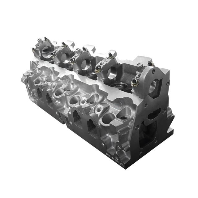 سرسیلندر بالتین کد 95010252 مناسب برای پژو 405 XU7 دوگانه سوز