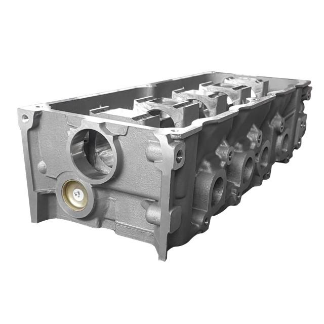 سرسیلندر بالتین کد 95050251 مناسب برای پراید انژکتور