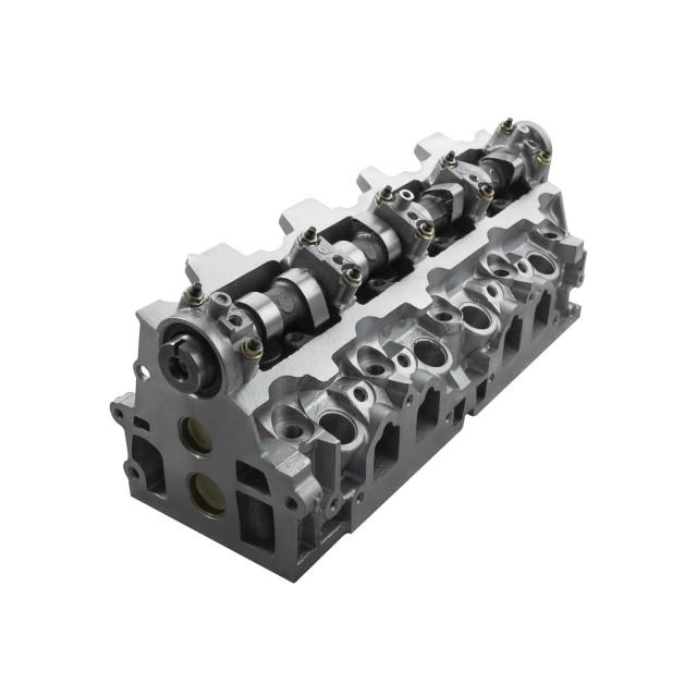 سرسیلندر کامل بالتین کد 95010255 مناسب برای پژو 405 XU7 دوگانه