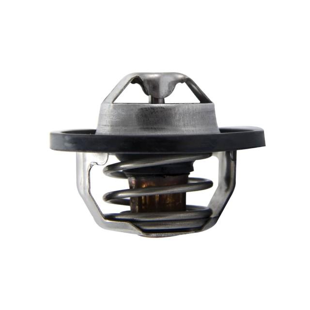 ترموستات 88 درجه بالتین کد 95041540 مناسب برای سمند EF7