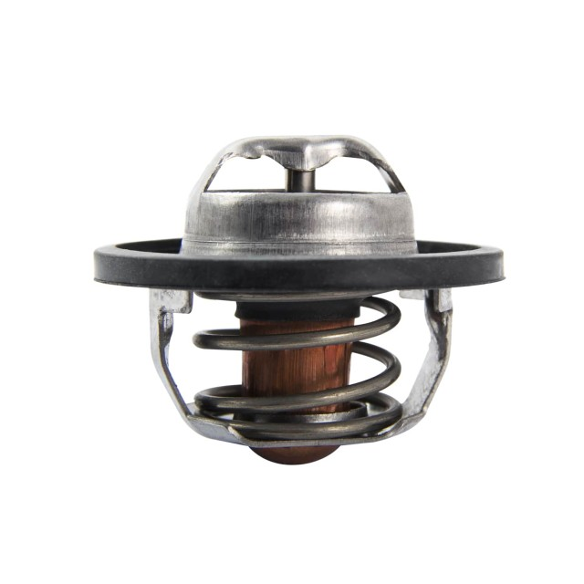 ترموستات 89 درجه بالتین کد 95021535 مناسب برای پژو 206