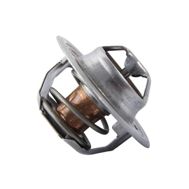 ترموستات 74 درجه بالتین کد 95071523 مناسب برای پیکان