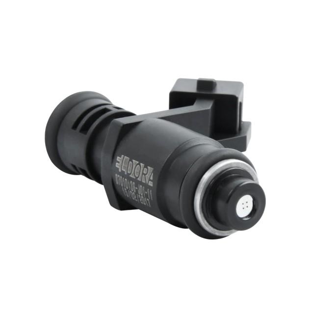 سوزن انژکتور الدورا کد 87010136 مناسب برای پژو 405 مدل کانتینانتال