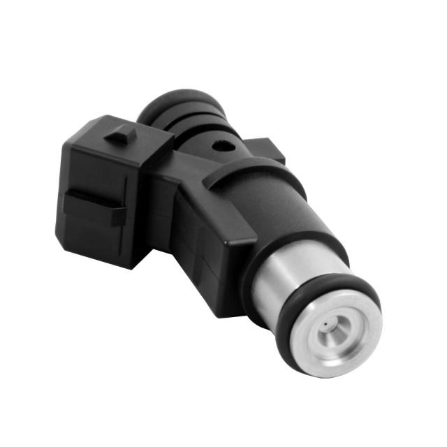 سوزن انژکتور الدورا کد 87020133 مناسب برای پژو 206 تیپ 2
