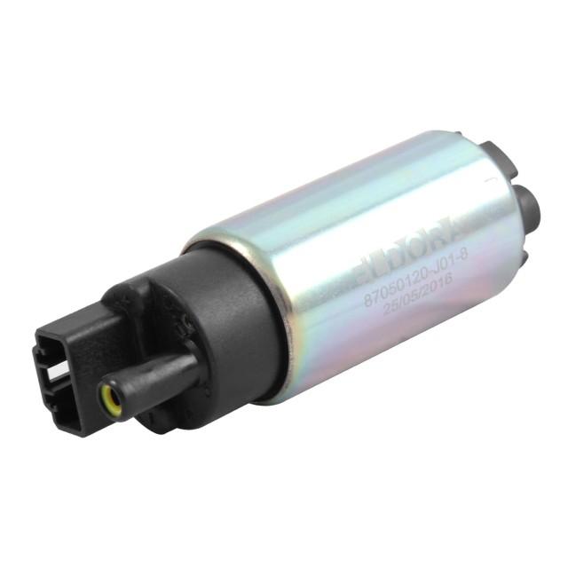 مغزی پمپ بنزین الدورا کد 87050120 مناسب برای نیسان وانت Z24