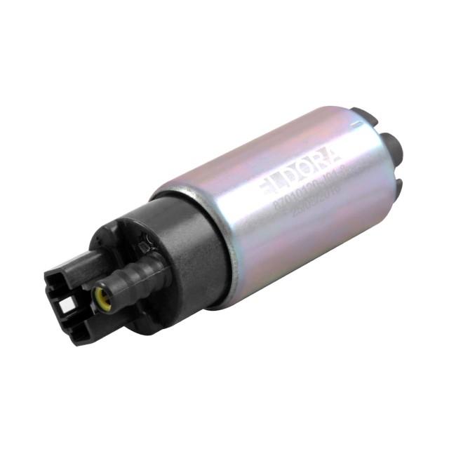 مغزی پمپ بنزین الدورا کد 87010120 مناسب برای پژو 405 XU7