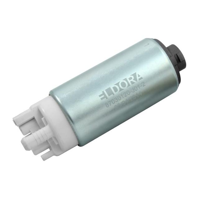مغزی پمپ بنزین الدورا کد 87030120 مناسب برای پژو 206 تیپ 5