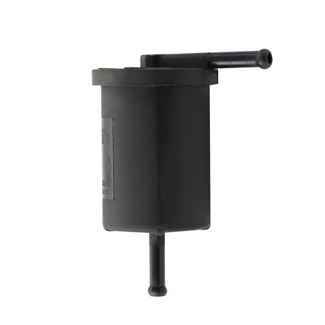صافی بنزین بالتین کد 95055032 مناسب برای پراید