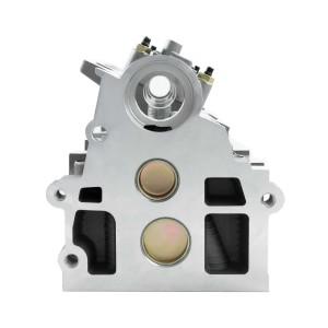 سرسیلندر الدورا  کد 87010252 مناسب برای پژو 405
