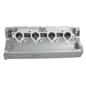 سرسیلندر الدورا کد 87030251 مناسب برای زانتیا