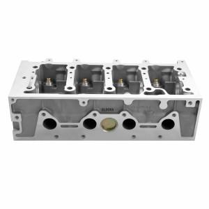 سرسیلندر الدورا کد 87020251 مناسب برای پژو 206