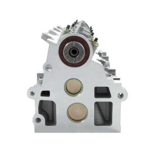 سرسیلندر الدورا کد 87010254 مناسب برای پژو 405