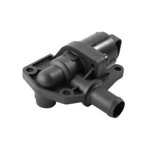 استپر موتور الدورا کد 87092201 مناسب برای رنو L90