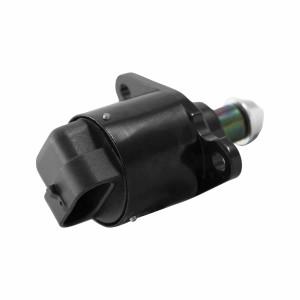 استپر موتور الدورا کد 87132200 مناسب برای زانتیا 1800 سی سی