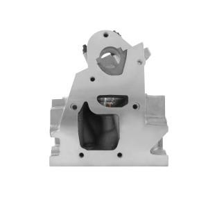 سرسیلندر بالتین کد 95010252 مناسب برای پژو 405
