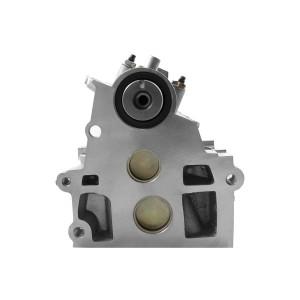 سرسیلندر بالتین کد 95010255 مناسب برای پژو 405