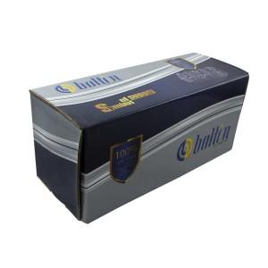 سرسیلندر بالتین کد 95190251 مناسب برای تیبا