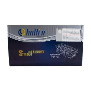 سرسیلندر بالتین کد 95110251 مناسب برای پژو 206 تیپ 5