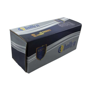 سرسیلندر بالتین کد 95020251 مناسب برای پژو 206