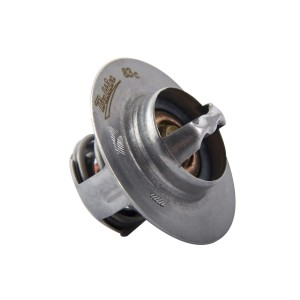 ترموستات بالتین کد 95011516 مناسب برای پژو 405