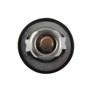 ترموستات بالتین کد 95041540 مناسب برای سمند EF7
