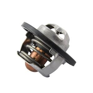ترموستات بالتین کد 95021535 مناسب برای پژو 206