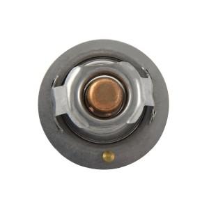 ترموستات بالتین کد 95051528 مناسب برای پراید