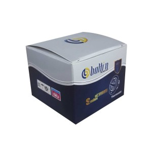 ترموستات بالتین کد 95011518 مناسب برای پژو 405