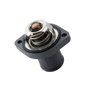 ترموستات بالتین کد 95021533 مناسب برای پژو 206