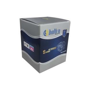 ترموستات بالتین کد 95021532 مناسب برای پژو 206