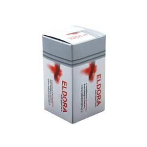 سوزن انژکتور الدورا کد 87050131 مناسب برای پراید