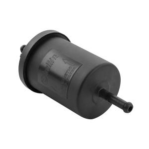 صافی بنزین بالتین کد 95055031 مناسب برای پراید